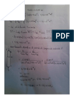 ejercicios de resistencia de materiales.pdf
