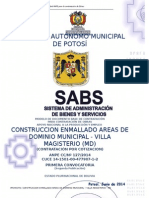 14-1501-00-477907-1-2_DB