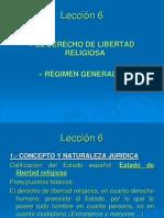 Leccixn_6