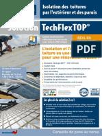 fiche TechFlexTOP.pdf