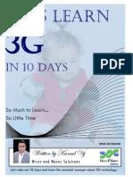 LetsLearn3Gin10Days_KamalVij.pdf