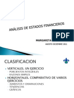 ANALISIS-FINANCIERO