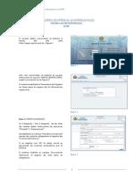 Empresas_Unipersonales.formulario