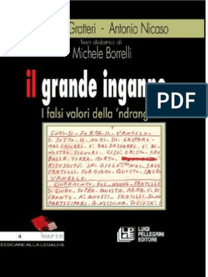 Josef Seibel 99663 MI720 Sienna 63 Stivaletti donna