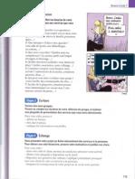 Latitude Manual Fr 115
