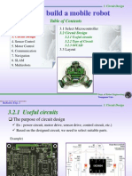 3Circuitdesign(140401)