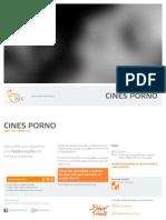 cines DF