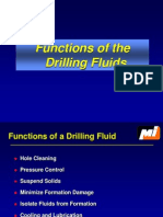 1-Functions of the DF