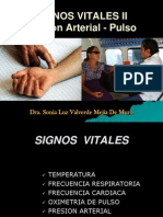 Signos Vitales II-2014[1]