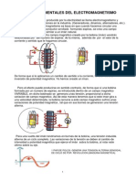 2-MOTORESCA2.pdf