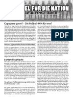 flyer_final.pdf