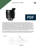 Summilux-M24-TechnicalData