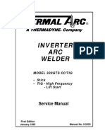 DocLib_4966_300 GTS Inverter Arc Welder Service Manual (0-2433)