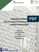 El Mercado de Los Mercados_presentacion_asf