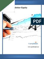 Stock Market Trading Tips & Report 04-07-2014