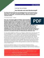 Bombenangriff_Bundeswehr_Konsequenzen