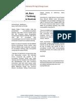 Dari 109 Kontrak, Baru 40 Perusahaan Tambang Yang Mau Revisi Kontrak