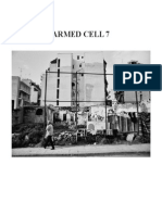 ARMED CELL 7