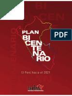 Plan Bicentenario CEPLAN1