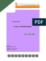 es_the_key_to_islam.pdf