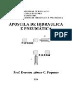 apostila hidraulica pneumatica