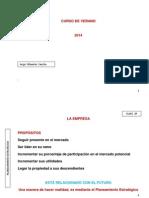Clase 2 Planeamiento_estratégico Rt