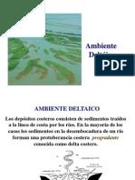 Ambiente Deltaico.pptx