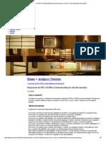 Suspensão Do IPI e ICMS Na Industrialização Sob Encomenda _ Teixeira Fortes Advogados Associados