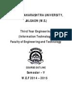 2014-15 TE IT(CGPA)