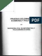 pruebas2007