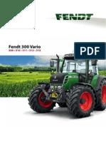 Baufahrzeuge & Traktoren Siku Farmer 1:32 Valtra Traktor Heller Glanz