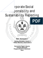 Ch 01 Solution Manual Information Technology Auditing 2nd