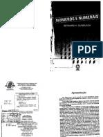 Numeros_e_Numerais_Bernard_H._Gundlach.pdf