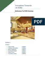 PVR Marketing .pdf