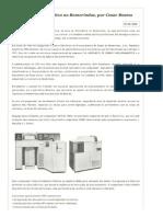 Artigo_CPD_Bamerindus[1]
