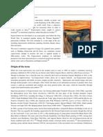 Expressionism.pdf