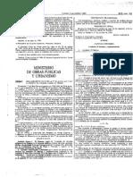 Sistema Legal de Unidades (España)