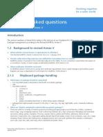 LR-FAQ-Jan_2014