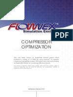 CS40_CompressorOptimization