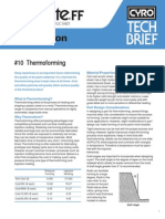 131910 e Thermo Forming Tb