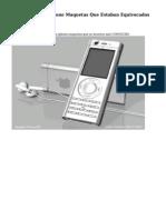 6 Principios de iPhone Maquetas Que Estaban Equivocados