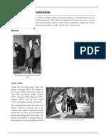 German Expressionism.pdf