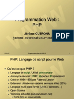 11-PHP