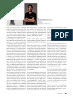 CHOCOLATE_75.pdf