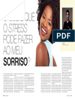 CHOCOLATE_80.pdf