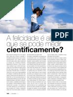 CHOCOLATE_77.pdf