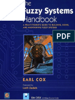 The Fuzzy Systems Handbook_A Practitioner's Guide to Building, Using, and Maintaining Fuzzy Systems.Academic Press.p512.1994.pdf