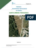 Quinta Urbana Pedagogica_L-A-V