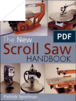 The_New_Scroll_Saw_Handbook.pdf