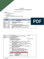 matriz  DE APRENDIZAJE n1.docx